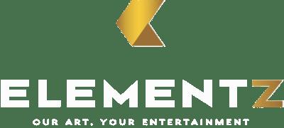 Elementz Art Entertainment